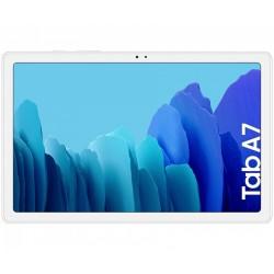 "Tablet SAMSUNG A7 10,4"" Wuxga+ 3/32GB"