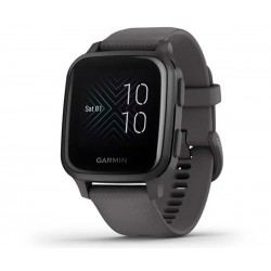 Smartwatch GARMIN venu sq nfc slate/slat