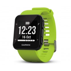 Smartwatch GARMIN forerunner 35 amarillo