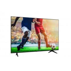 """Televisor LED HISENSE 58"""" H58A7100F SmartTV 4K HDR10+"""