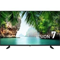 "Televisor LED GRUNDIG 50"" 50GEU7800B SmartTV 4K"
