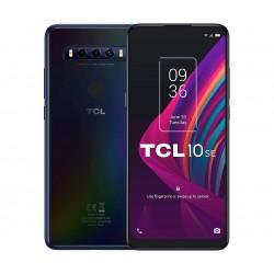 Smartphone TLC 10SE 6,52 HD 4/128GB Negro