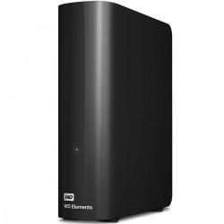"""Disco duro externo WD 4TB 3.5""""USB 3.0 ng"""