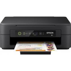 Impresora EPSON XP-2100 wifi
