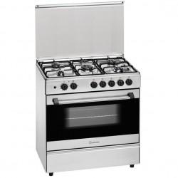 Cocina MEIRELES G801X but
