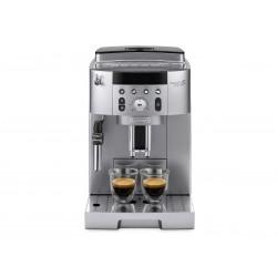 Cafetera express delonghi ECAM250.31.SB