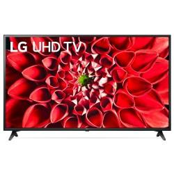 """Televisor led LG 55"""" 55UN71006 SMART TV 4K"""