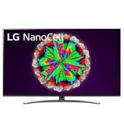 """Televisor led LG 55"""" 55NANO816NA"""