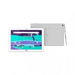 "Tablet SPC 10,1"" gravity max 32GB blanc"