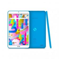 """Tablet SPC 8""""LIGHTYEAR 16GB azul"""