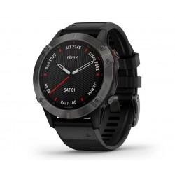 Smartwatch GARMIN fenix 6 pro slate gray
