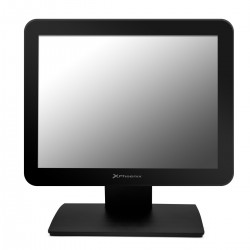 "Monitor PHOENIX 15"" PHTOUCHVIEW15"