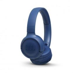 Auricular JBL tune 500 bt azul