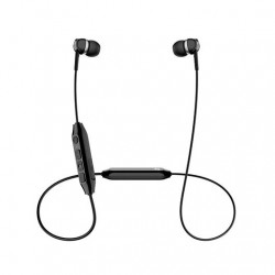 Auricular SENNHEISER cx 150 negro