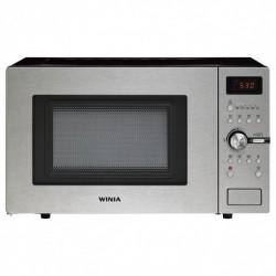 Microondas WINIA WKOC-9Q5T