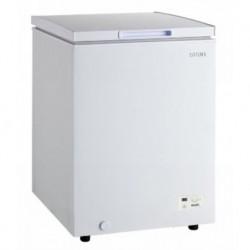 Congelador SVAN SVCH152A2