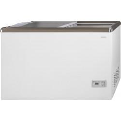 Congelador SVAN SVCH360FS