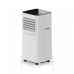 Aire acondicionado portátil CECOTEC force clima 7050