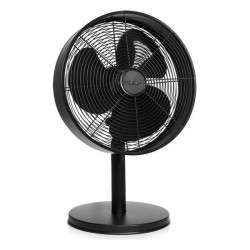 Ventilador TRISTAR VE5928 㘠30 cm 35W n