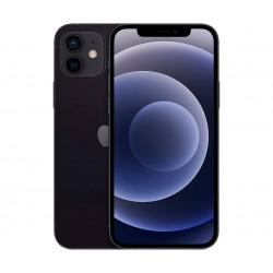 Smartphone APPLE iphone 12 64GB black