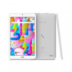 Tablet SPC lightyear 8´´ HD ips 32/3GB b