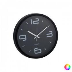 Reloj de pared analã³gico 143676