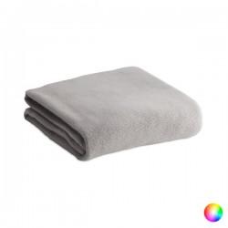 Manta polar (120 x 150 cm) 144358