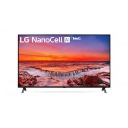 Televisor led LG 55NANO806NA