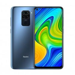 Smartphone XIAOMI redmi note 9 64/3GB gr