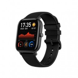 Smartwatch XIAOMI AMAZFIT gts-obsidian b