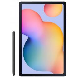 Tablet SAMSUNG galaxy TABS6 64 gb