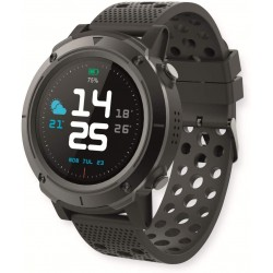 Smartwatch DENVER SW-510BLACK