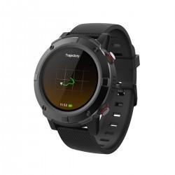 Smartwatch DENVER SW-660BLACK