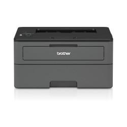 Impresora BROTHER HLL2370DNZX1