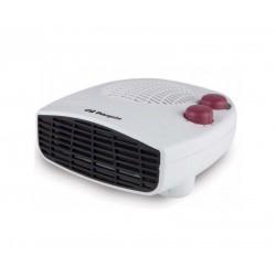 Calefactor ORBEGOZO fh 5127