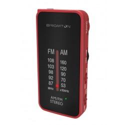 Radio BRIGMTON BT224R