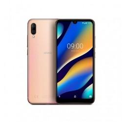 Smartphone WIKO view 3 lite 32GB oro