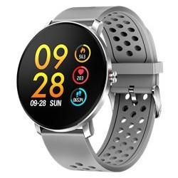 Smartwatch DENVER SW-171GREY