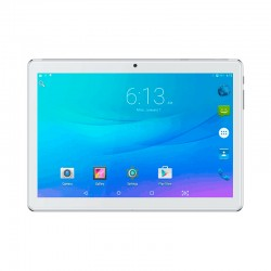 "Tablet INNJOO 10,1""SUPERB plus"