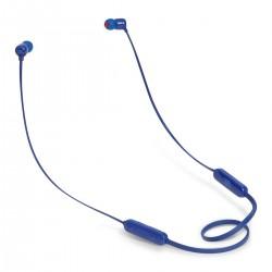 Auricular JBL T110BT azul