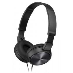 Auricular SONY MDRZX310APB