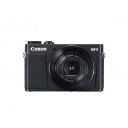 Cámara fotos CANON powershot G9 x mark i