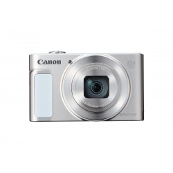 Cámara fotos CANON powershot SX620HS bla