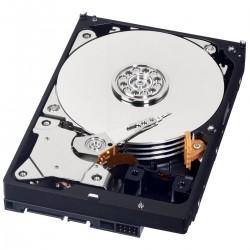Disco duro externo WD HD 3.5 1TB SATA3 b