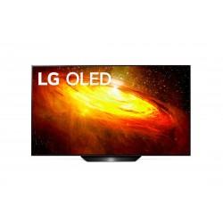 "Televisor OLED LG 65"" televisor 65BX6LB"