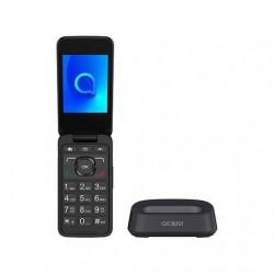 Teléfono libre ALCATEL 3026X 2,8´´