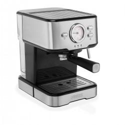 Cafetera express PRINCESS 249412