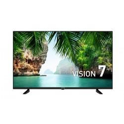 """Televisor led GRUNDIG 50"""" 50GEU7800B 4K"""