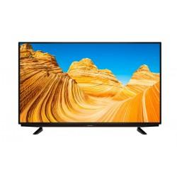 "Televisor LED GRUNDIG 55"" 55GEU7900C UltraHD 4K"