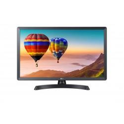 "Televisor LED LG 28"" 28TN515S-PZ"